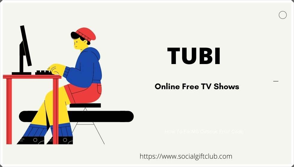 Top 8 Free TV Streaming Site